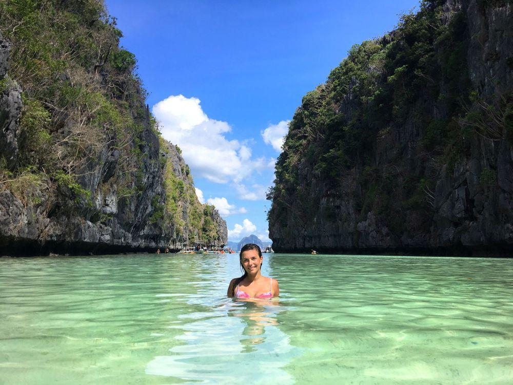 El Nido Palawan Coron Clairexplore