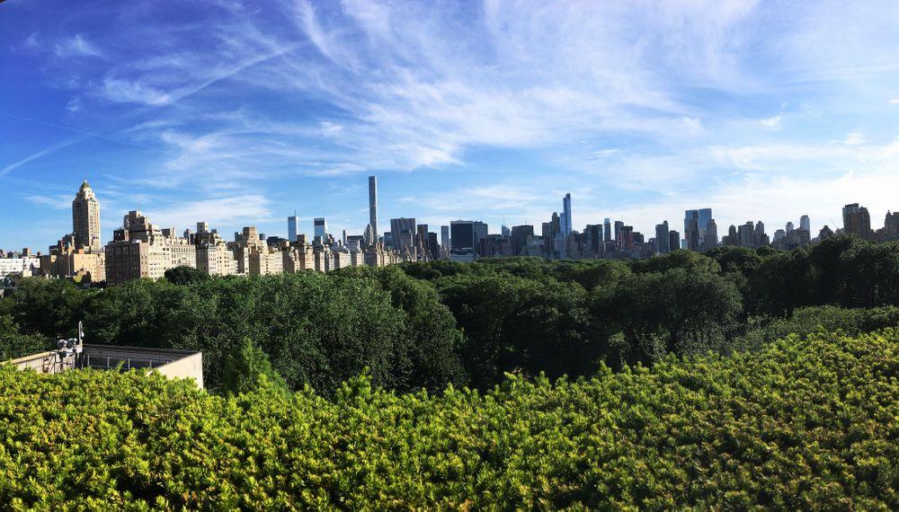 meilleur rooftop bar new york blog