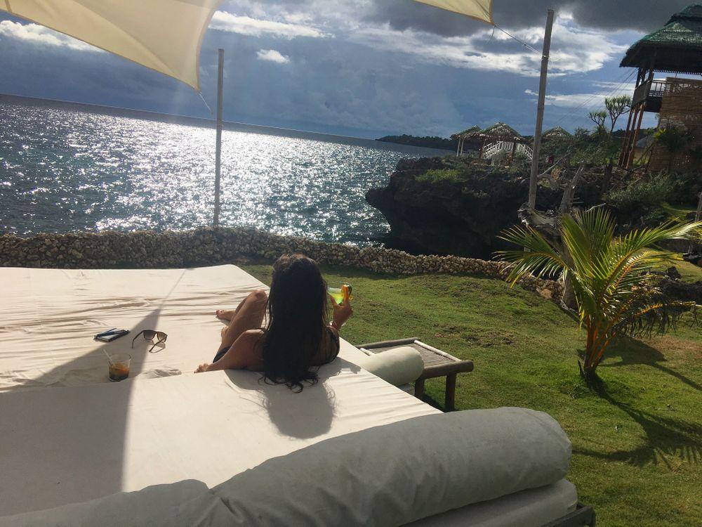 philippines resort luxe siquijor