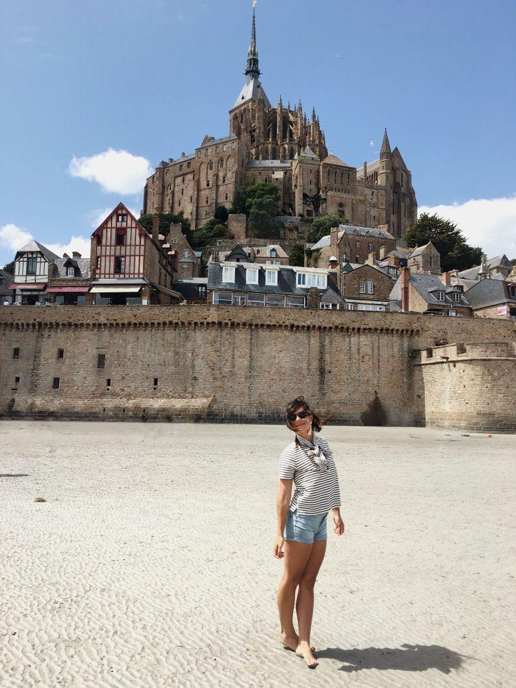 plus beaux endroits de France Où partir en France Que visiter