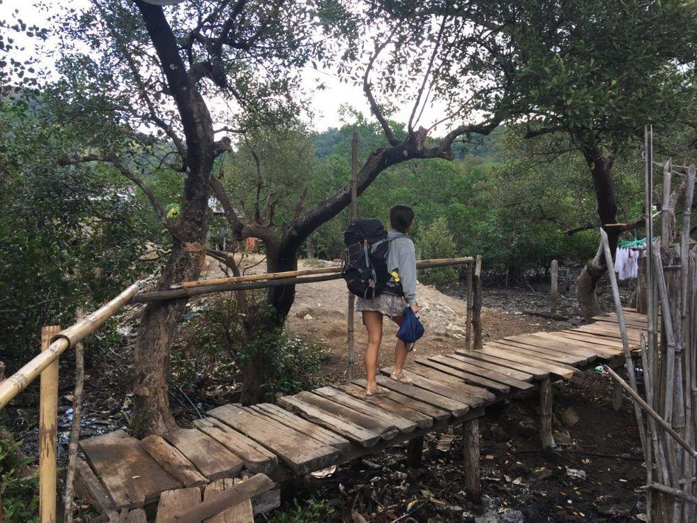 que faire aux philippines aventure