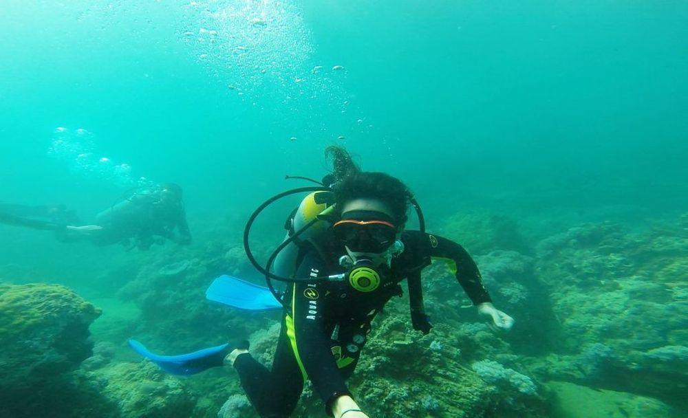 plongée philippines que faire aux philippines
