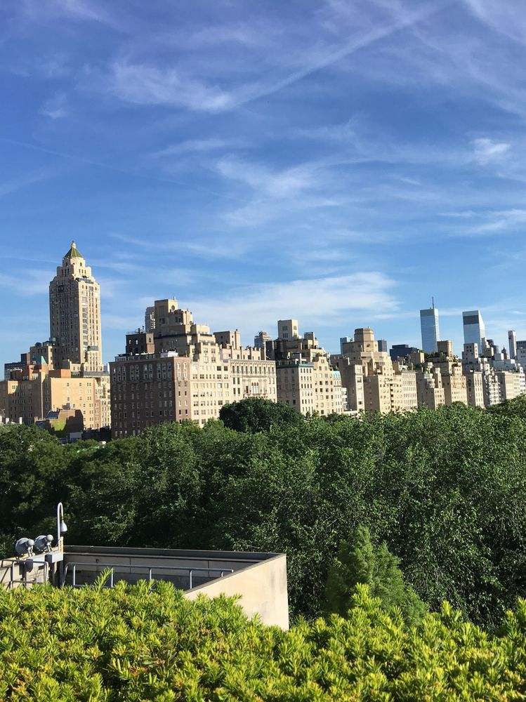 new york meilleure vue rooftop