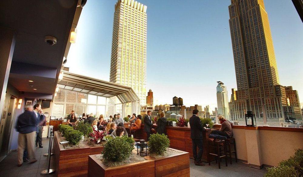 meilleur bar new york blog