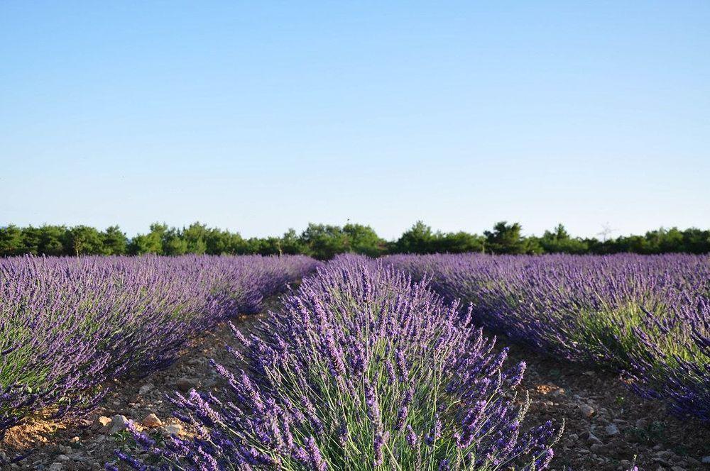 plus beaux endroits de France Où partir en France